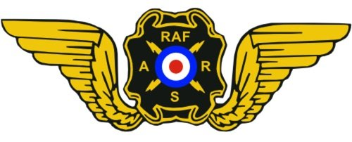 The Raf Halton Radio Society Was Started In Mid 2017 There Had Previously Been A Club At But This Closed Many Years Before